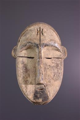 Aduma masker, Duma