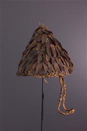 chapeaux, coiffesChapeau League