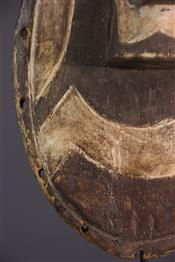 BoucliersSongye Schild