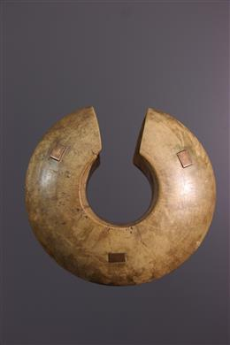 Armband Tutsi Igitembe
