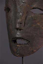 Masque africainNdaka Masker