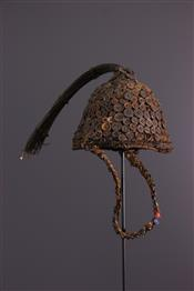 chapeaux, coiffesHoofddeksel Lega