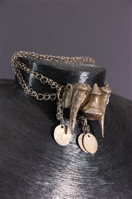 Armband Abagan Fon