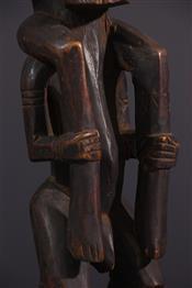 Statues africainesDogon standbeeld