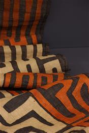 TextileEtoffe Kuba