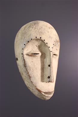 Lega masker