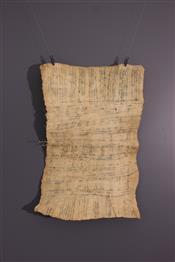 TextileTextiel Pongo