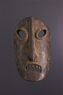 Kumu masker