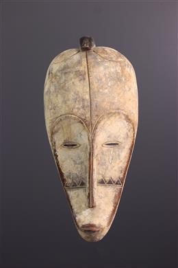 Ngil s Fang Masker