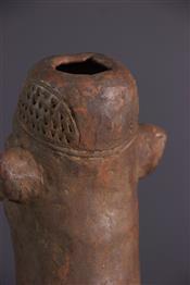 Pots, jarres, callebasses, urnesBoa container