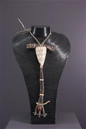 BijouxHimba halsketting