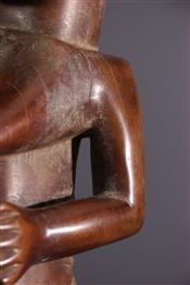 Statues africainesBwende standbeeld