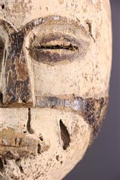 Masque africainOkuyi masker