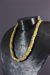 BijouxAfrikaanse ketting
